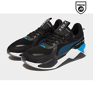 172be66e060 PUMA RS-X Tune PUMA RS-X Tune