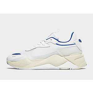 pretty nice 84f69 c90e4 PUMA RS-X Tech ...