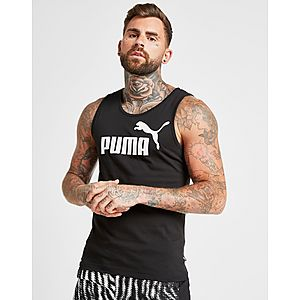 841078e178a Men T shirts and vest from JD Sports