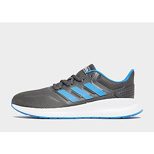 outlet store 7bfca abf10 adidas Runfalcon Junior ...