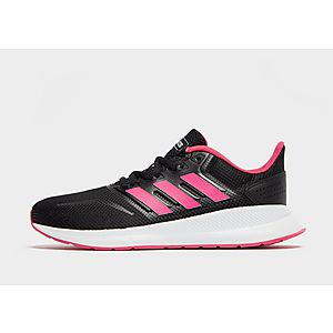 outlet store 24010 83193 adidas Runfalcon Junior ...