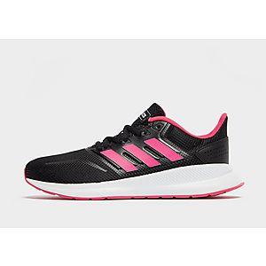 outlet store 919e6 a75d0 adidas Runfalcon Junior ...