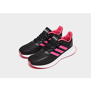 new photos 5a2c8 41dfe adidas Runfalcon Junior adidas Runfalcon Junior