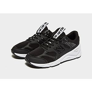 34b112f7cb01 Women s New Balance Trainers