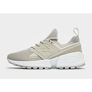 227a7e8db4403 New Balance 574 Sport V2 Women s ...
