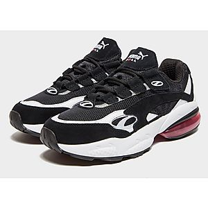 separation shoes ccab8 f002a PUMA Cell Venom Women s PUMA Cell Venom Women s