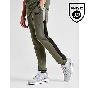 new arrival fd686 42be8 Sonneti Accord Joggers Junior ...