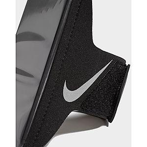 795ddffbf88 Nike Lean Plus Running Armband Nike Lean Plus Running Armband