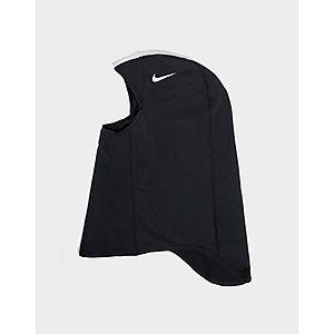 d85af2009d9 Nike Pro Hijab ...