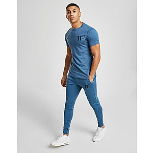 ca2cb7ac16 Men T shirts and vest from JD Sports