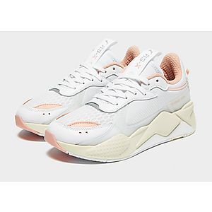 17278e5dffe ... PUMA RS-X Tech Women s
