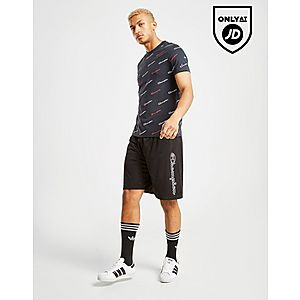 b6a3cd6a6d5cf Men T shirts and vest from JD Sports