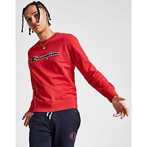 3ab3c17c Men's Jumpers   Men's Sweatshirts & Men's Knitwear   JD Sports