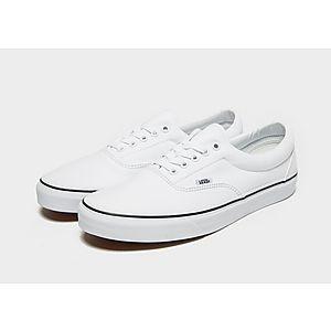 5c7646ed937 Men s Plimsolls   Canvas Shoes