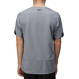 Puma Newcastle United 2014 Junior Away Shirt