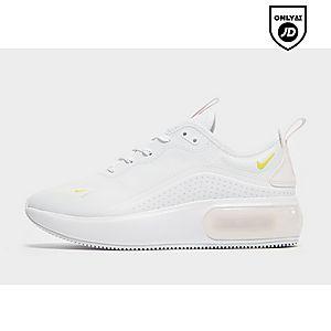 huge selection of 4f525 e21c9 Nike Air Max Dia Women s ...