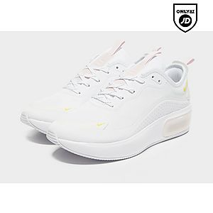 0c1fe23d2a8a Nike Air Max Dia Women s Nike Air Max Dia Women s