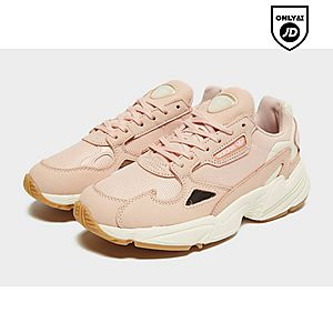 8cfec2570 adidas Originals Falcon Women s adidas Originals Falcon Women s
