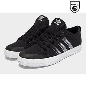 timeless design d37ce e3ba7 adidas Originals Honey Lo Women s adidas Originals Honey Lo Women s