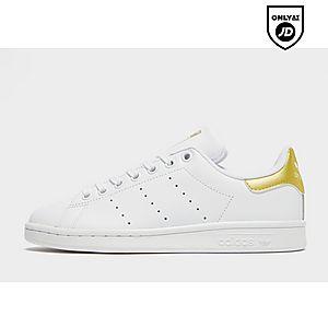 adidas Originals Stan Smith Junior ... 8a1b7cbc5