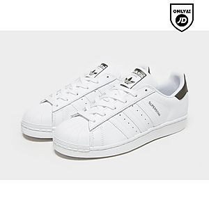 designer fashion 012df 2409c adidas Originals Superstar Junior adidas Originals Superstar Junior