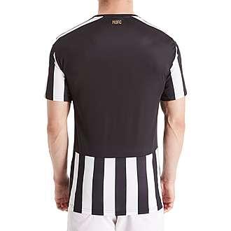Puma Newcastle United 2014 Home Shirt