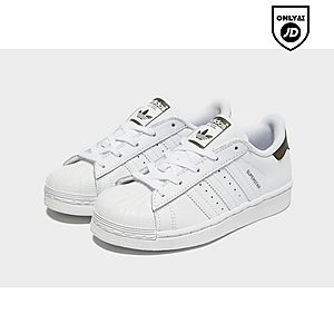e4ea9e5a6526 adidas Originals Superstar Children adidas Originals Superstar Children
