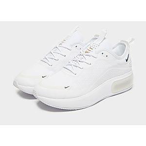 newest d565e b322b ... NIKE Nike Air Max Dia SE Unité Totale Women s Shoe