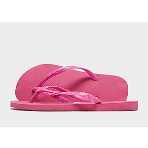 f9122f766 Women s Havaianas Flip Flops   Sandals