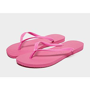 3b58a4ab102 Havaianas Slim Flip Flops Women s Havaianas Slim Flip Flops Women s