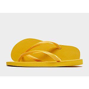 807e2510c4b8 Havaianas Slim Flip Flops Women s ...
