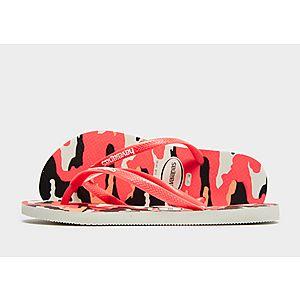 78b6a4a40 Havaianas Slim Flip Flops Women s ...