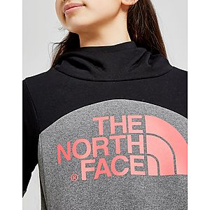 ... The North Face Girls  Drew Overhead Hoodie Junior 06107bd0a3fbe