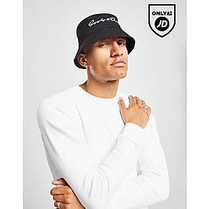 d566c900fed Supply   Demand Bucket Hat Supply   Demand Bucket Hat