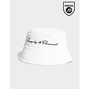 c2ef05ef692 Supply   Demand Bucket Hat Supply   Demand Bucket Hat