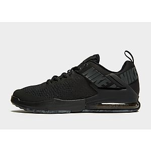 buy popular 196a0 025d8 Nike Zoom Domination TR2 ...