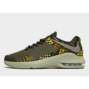 timeless design 747f0 fd223 Mens Footwear - Nike Air Max   JD Sports