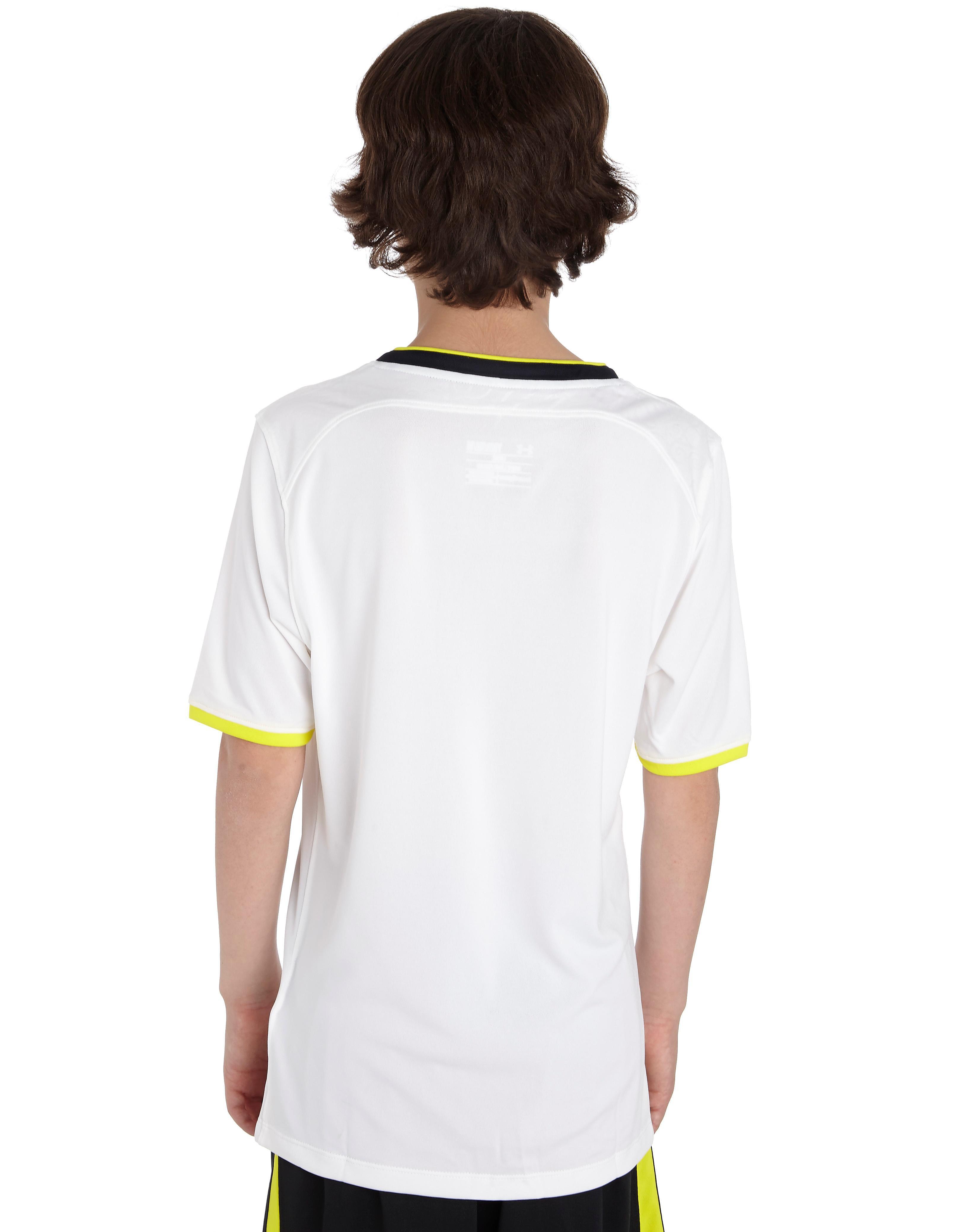 Under Armour Tottenham Hotspur 2014 Junior Home Shirt