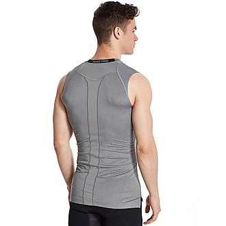 Nike Pro Compression Sleeveless T-Shirt