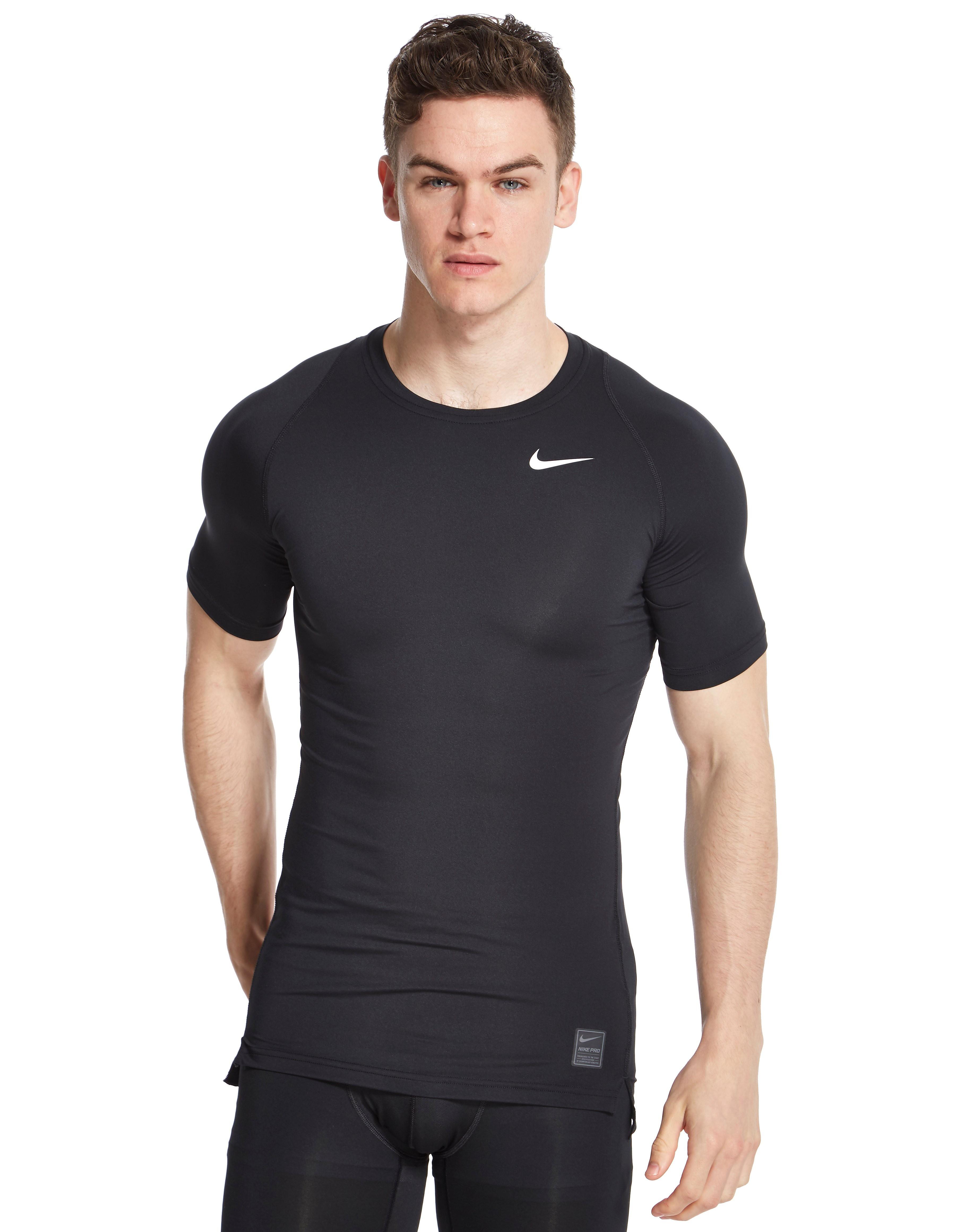 Nike Camiseta Pro Cool Compression