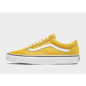 bb0b920270 Vans Old Skool ...
