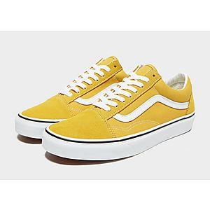 5a783637063e Vans Old Skool Vans Old Skool Quick ...