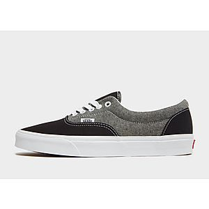 64c3b2507 Men s Vans Trainers   Shoes
