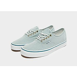e6b4e8b41a7af Vans Authentic Vans Authentic