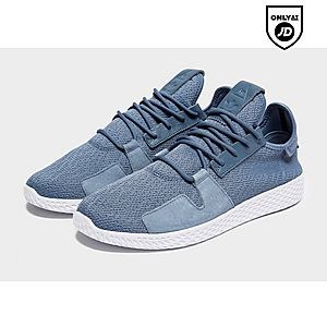 5aa9a8c616 Men's adidas Originals   Trainers, Tracksuits & Clothing   JD Sports
