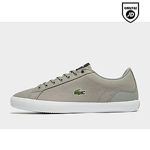 c92f9df57bf51 Lacoste | Men's Trainers & Clothing | JD Sports
