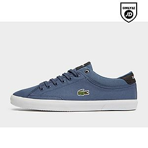 bc69283f23 Lacoste | Men's Trainers & Clothing | JD Sports