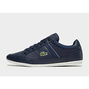 12897c3ee46be Lacoste Trainers