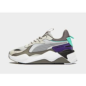 8d3b71227fb PUMA RS-X Tracks Junior ...