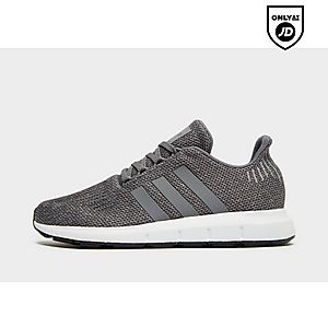 cheap for discount 28277 45ed4 adidas Originals Swift Run Junior ...